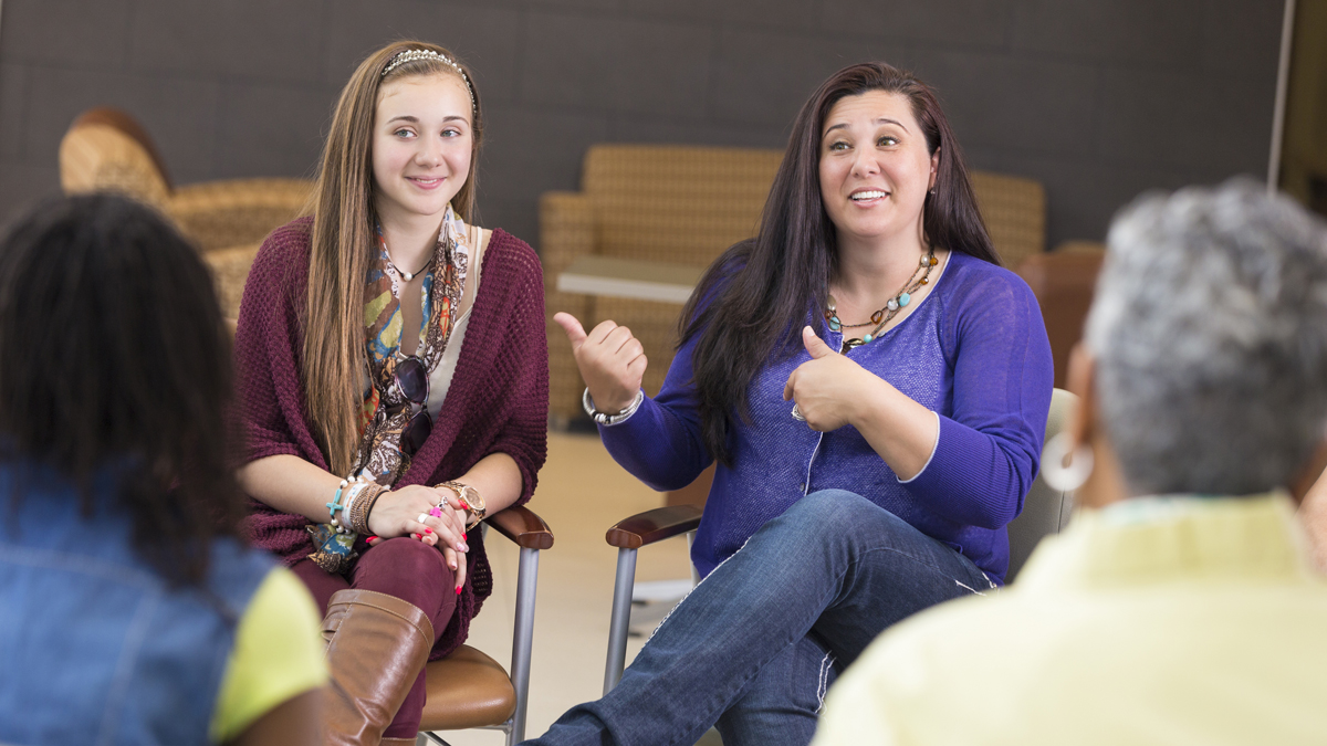 Keeping Your Faculty Together: The Importance of Faculty Meetings at Your Dance School