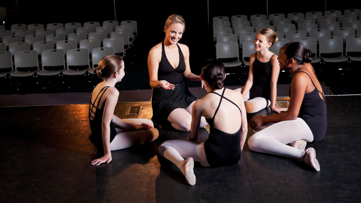 Eight Key Elements To Producing A Memorable Dance Recital for Students, Families, Faculty and Staff