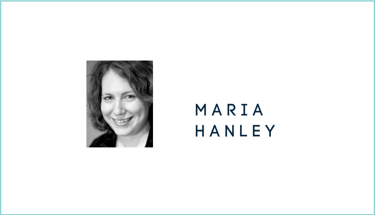 Maria Hanley Dance Educator and Studio Owner of Maria's Movers in New York, NY Shares Her Secrets of Success