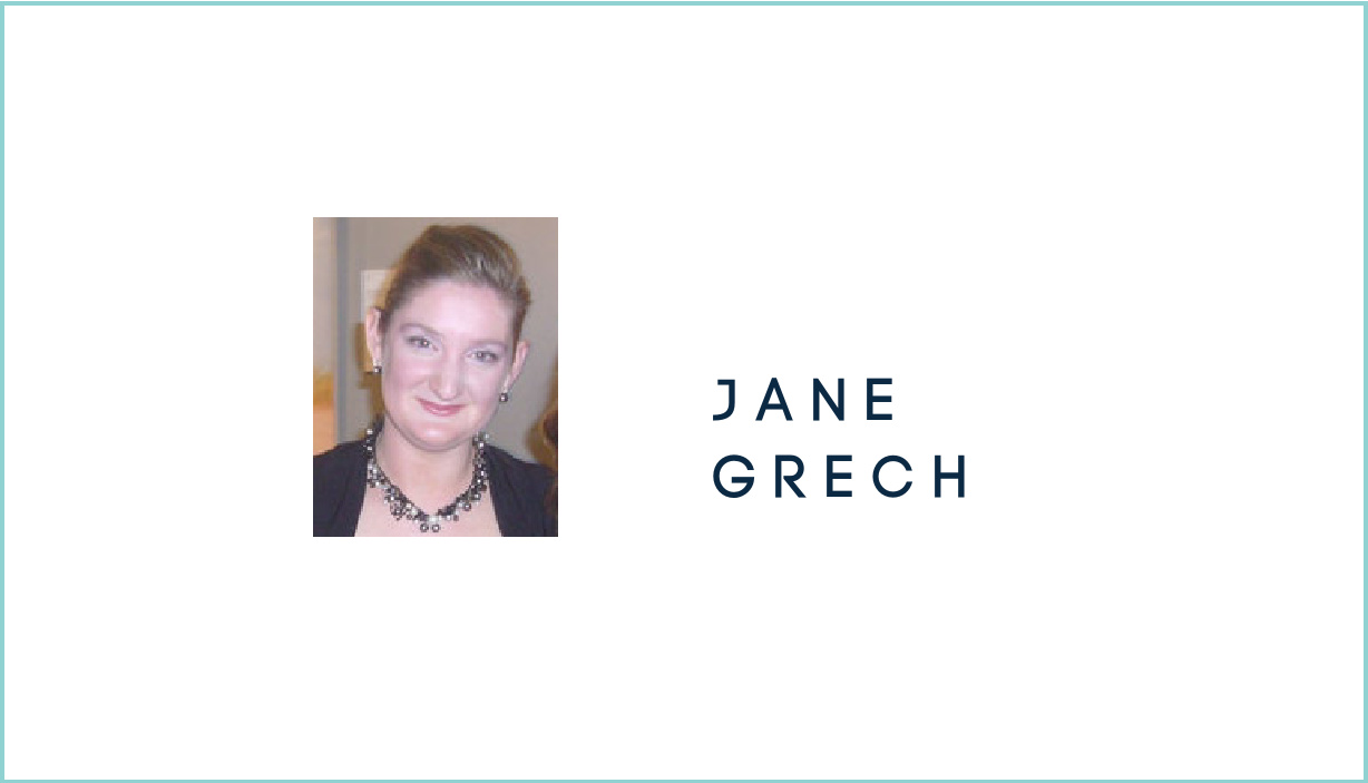 Jane Grech, Studio Owner and Founder of Jane Grech Dance Centre in Australia, Shares Her Secrets of Success