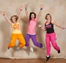 Studio Spotlight: How Footnotes Dance and Fitness Built and Continues to Grow A Successful Zumba Program