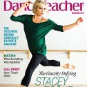DanceStudioOwner.com Founders Continue as Featured Experts in Dance Teacher Magazine's &quot;Ask the Experts: Studio Business&quot; Column