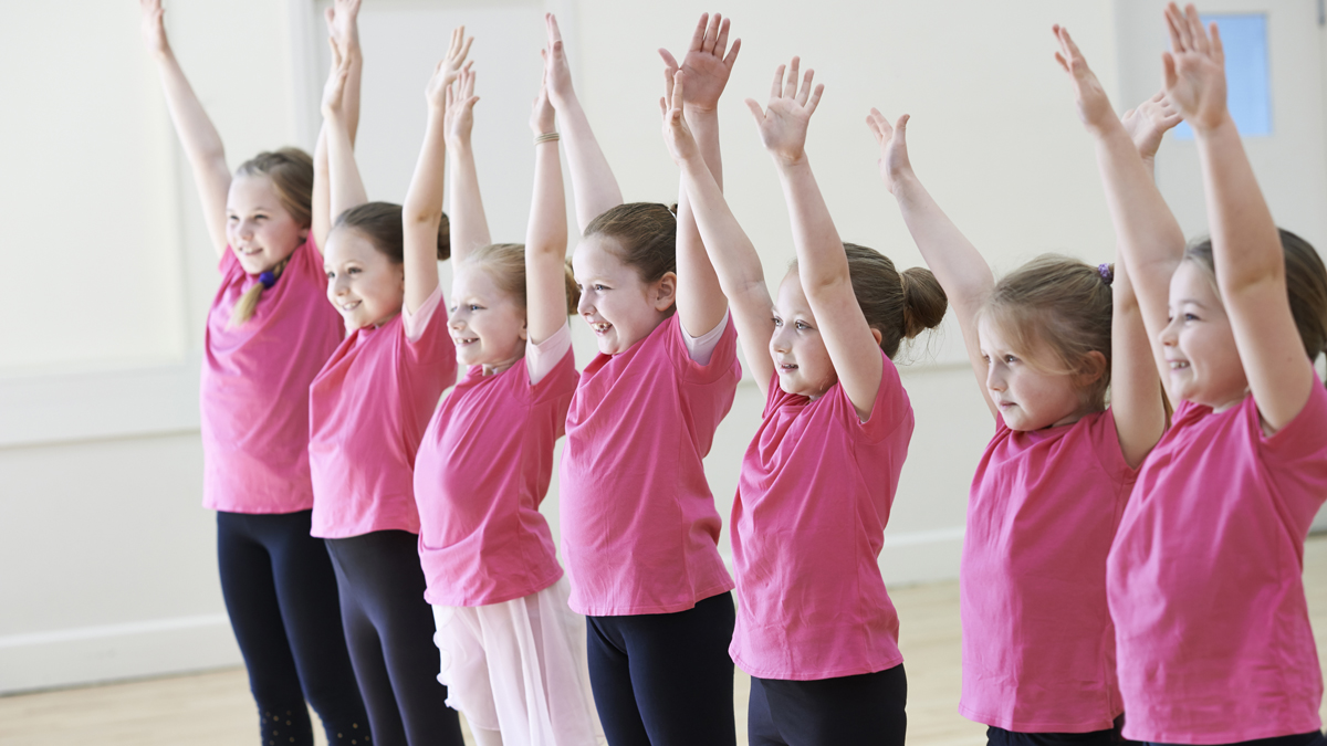 Effective Marketing Strategies for Summer Dance Programs