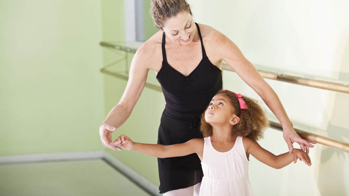 Best practices for hiring faculty and staff at your dance studio
