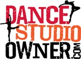 Dance Studio Owner.com