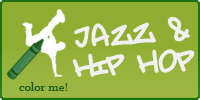 To Get Information about Hip Hop Dancing Coloring Page Super Coloring