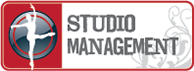 Studio Management